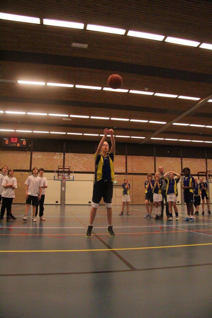 Basisscholen toernooi 2011 - IMG_2294.JPG