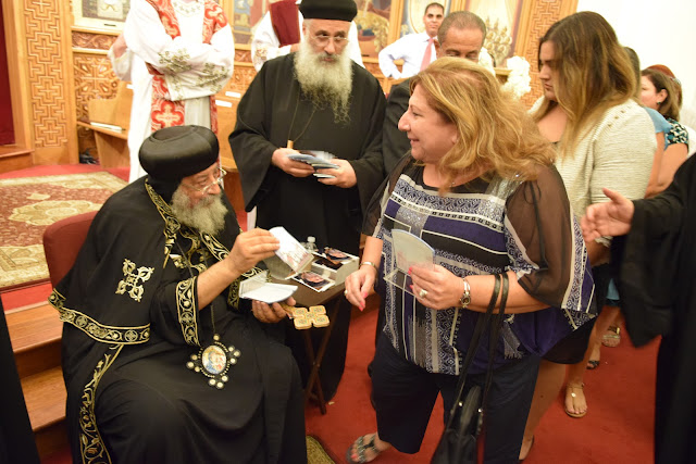 H.H Pope Tawadros II Visit (2nd Album) - DSC_0369%2B%25283%2529.JPG
