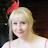 Susan Wallace avatar image