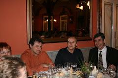 20 años del Grupo - Ester Bertran - Zafra%2B2007C.Almendro%252C%2BR.%2BOrdovas%252C%2BJosep%2BM.JPG