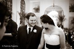 Foto 0936pb. Marcadores: 24/09/2011, Casamento Nina e Guga, Rio de Janeiro