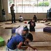 06  Attività con i bambini.jpg