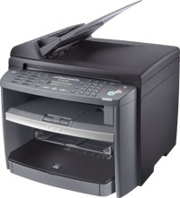 download Canon i-SENSYS MF4270 printer's driver