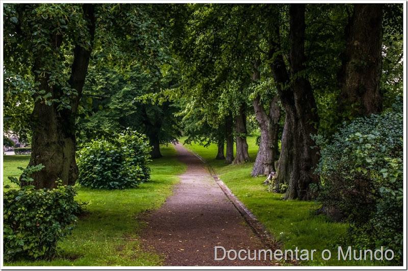 o que visitar em Helsínquia, roteiro por Helsínquia, atrações de Helsínquia