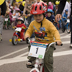 Estonian Cycling Weekend 2010 - img_3838max_.JPG