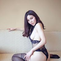 [XiuRen] 2014.04.03 No.121 Kitty星辰 [60P] 0030.jpg