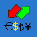 Piyasa Cepte icon