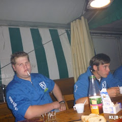 Erntedankfest 2009 Tag2 - P1010584-kl.JPG