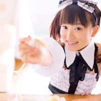 [DGC] 2007.11 - No.504 - Kana Moriyama (森山花奈) 070.jpg