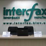 Pres konferenzija v Interfax