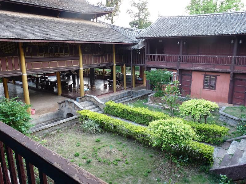 Chine . Yunnan..Galamba, Menglian Album A - Picture%2B364.jpg