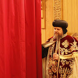 His Eminence Metropolitan Serapion - St. Mark - _MG_0033.JPG