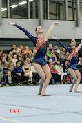 Han Balk Fantastic Gymnastics 2015-9493.jpg