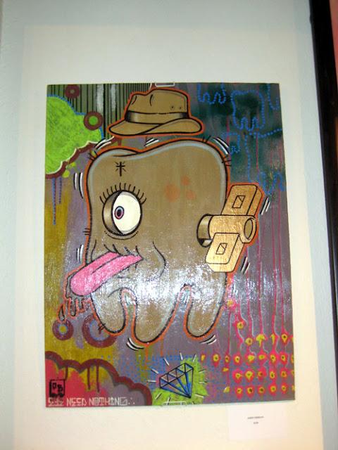 street-art-at-bogda-gallery - IMG_2262.jpg