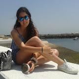 Alexandra Pinho
