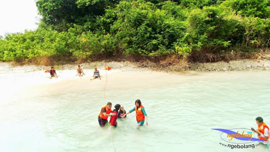 krakatau ngebolang 29-31 agustus 2014 pros 12