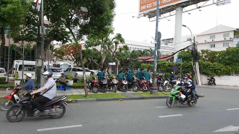 Image result for Sài Gòn - Trong Vòng Vây Quân Nguyên