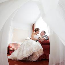 Wedding photographer Sergey Astakhov (AstaS). Photo of 01.06.2014