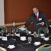 IEEE_Banquett2013 008.JPG