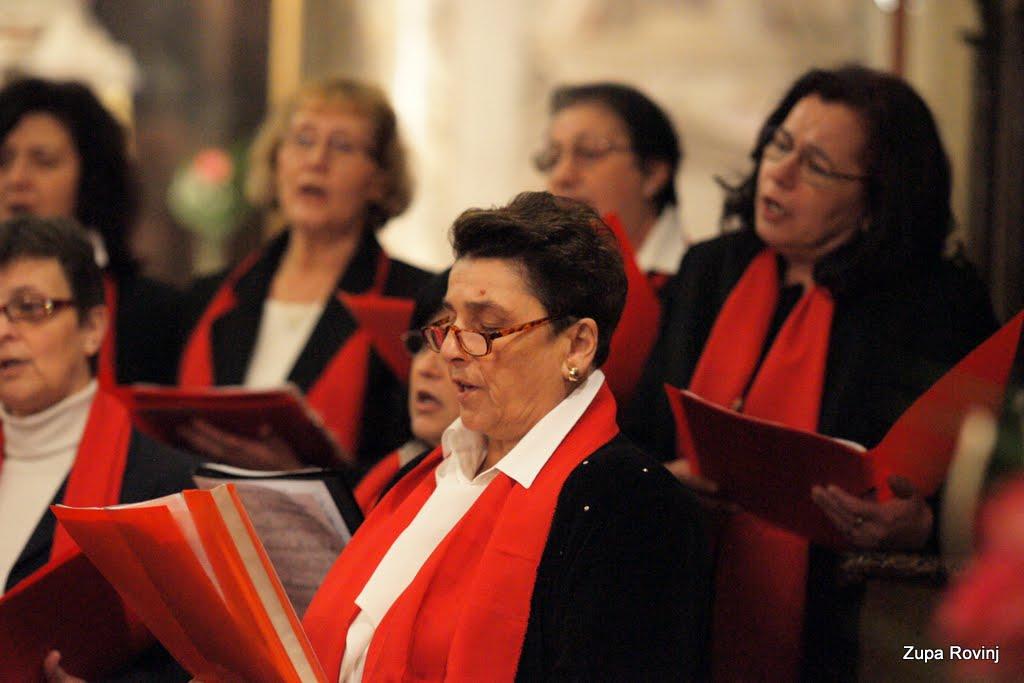 Nastup zborova 2011 - DSC03085.JPG