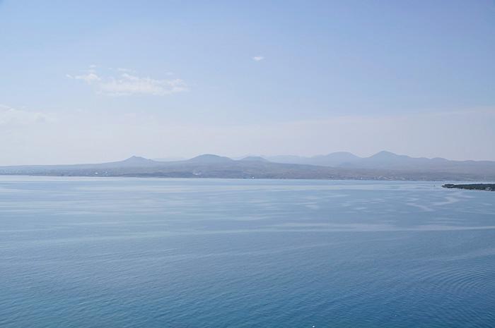 LakeSevan04.jpg