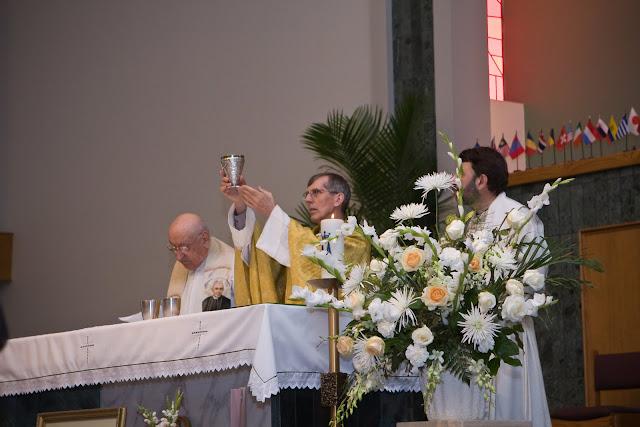 Scalabrini Celebration 2009 - IMG_5971.jpg