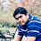Ziauddin Sarker's profile photo