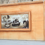 Picture 022 - Lebanon.jpg