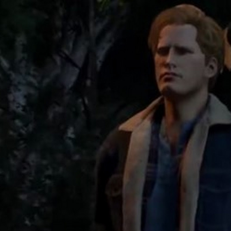 Friday the 13th – So rufen Sie Tommy Jarvis zu Hilfe (Guide)