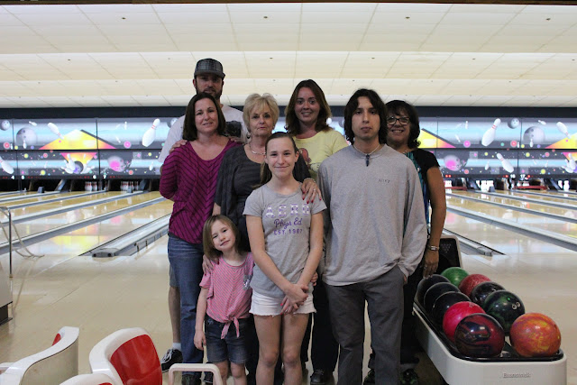 80s Rock and Bowl 2013 Bowl-a-thon Events - 68_zps7311b925.jpg