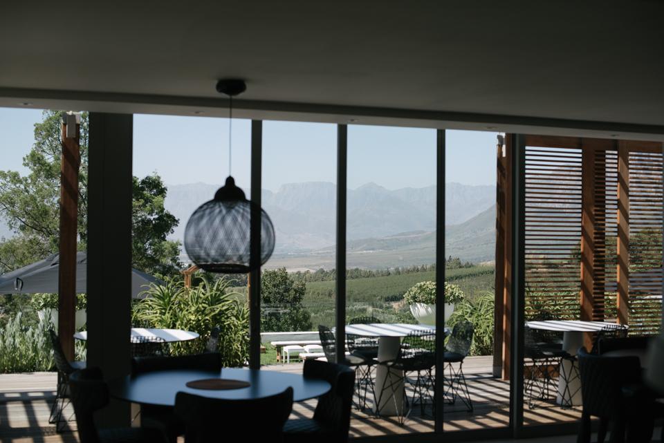 Grace and Alfonso wedding Clouds Estate Stellenbosch South Africa shot by dna photographers 31.jpg