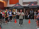 NIR 2012 - Halifax Inside Ride - Sep 9