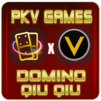Updated Pkv Games Domino Qq Qiu Qiu Support Android App Download 2021