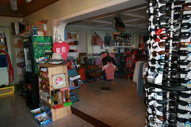 Retail Store - retail%2Bstore%2B004.JPG