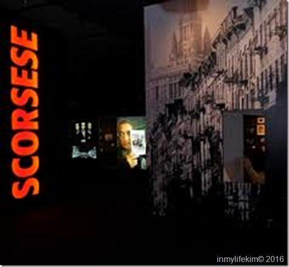 Scorsese 2
