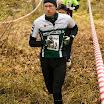 XC-race 2013 - DSC_7296.jpg