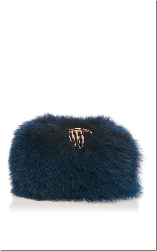 large_benedetta-bruzziches-blue-carmen-fox-fur-clutch