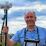 John Bartram's profile photo