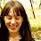 Elaine Theios's profile photo