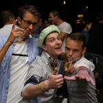 kermis-molenschot-vrijdag-2012-026.jpg