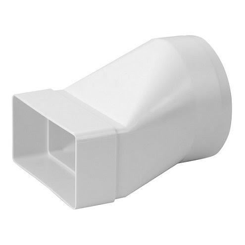 002303,00 Nölle Industriebesen Kokos 30 cm