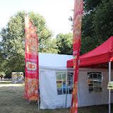 Flanders Cup 2013 Kessel-fort