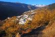 Bubion,Capileira