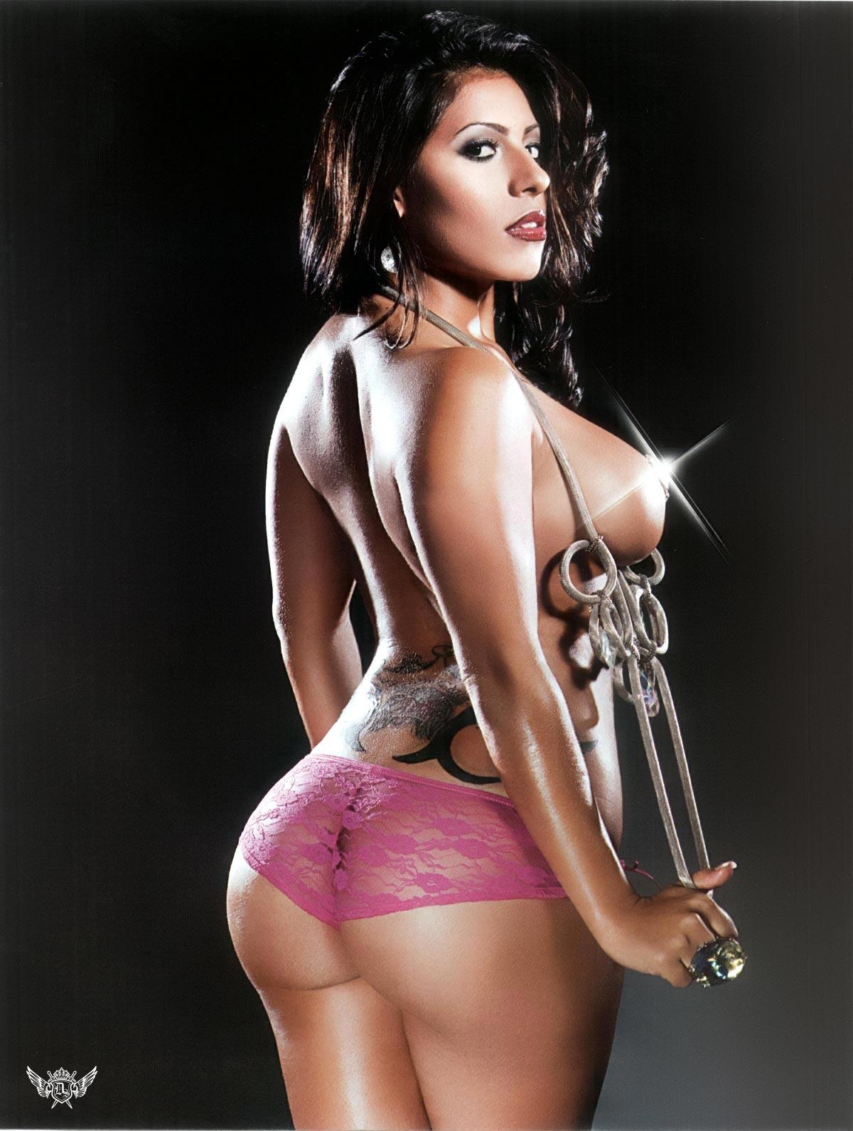 Maria Millions Nude Pics 106