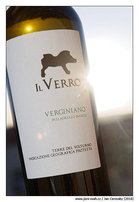 [Il-Verro-Verginiano-Pallagrello-Bianco-2016%5B3%5D]