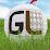 GOLF's profile photo