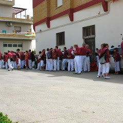 VilanovaDeSegria20072008