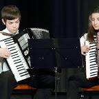 2011.04.06.-II._Szulofoldunk_Bekes_Megye-Amator_Kistersegi_Fesztival (11).JPG