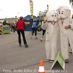 12.08.11 SEB 6. Tartu Rulluisumaraton - TILLU ja MINI + SPRINT - AS20120811RUM_097V.jpg