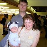 145. évforduló - Nagy Berzsenyis Találkozó 2004 - image068.jpg